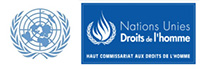 Nations Unies Droits de l'Homme